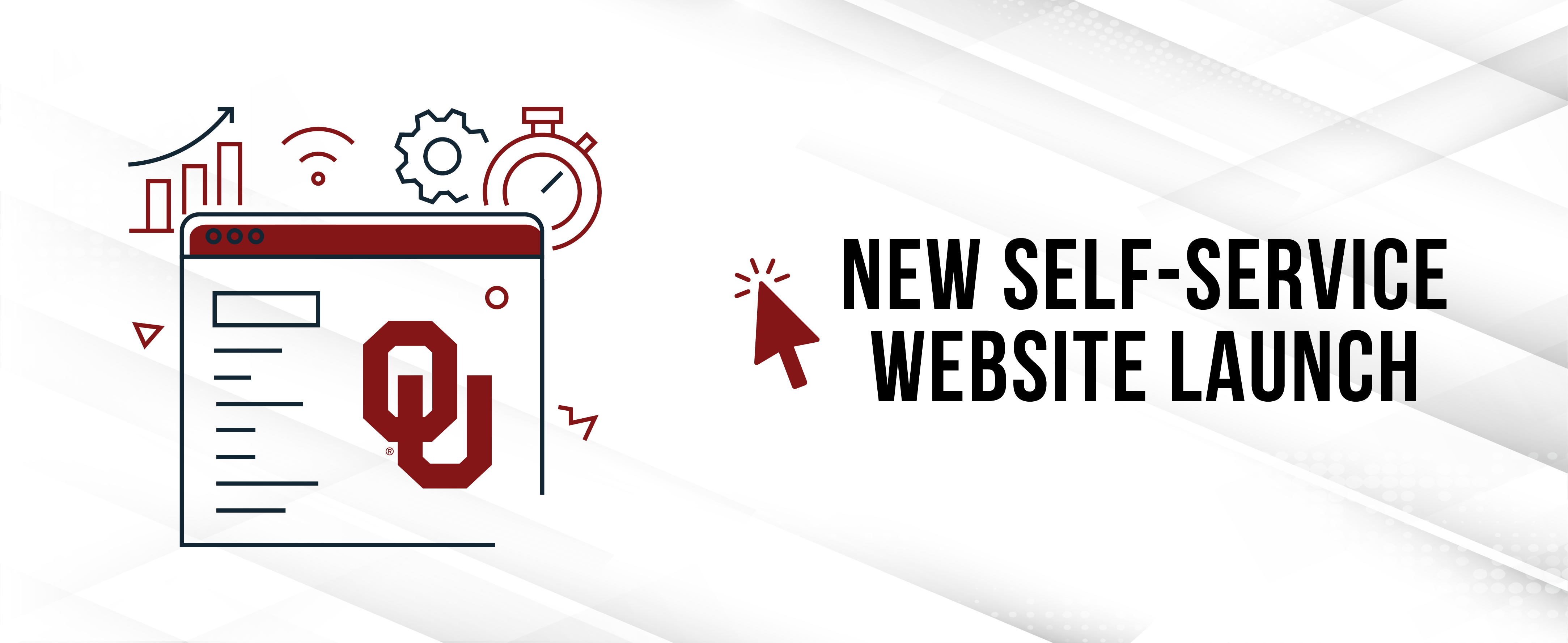 2020_New Self-Service Website Launch-01637443484544931789